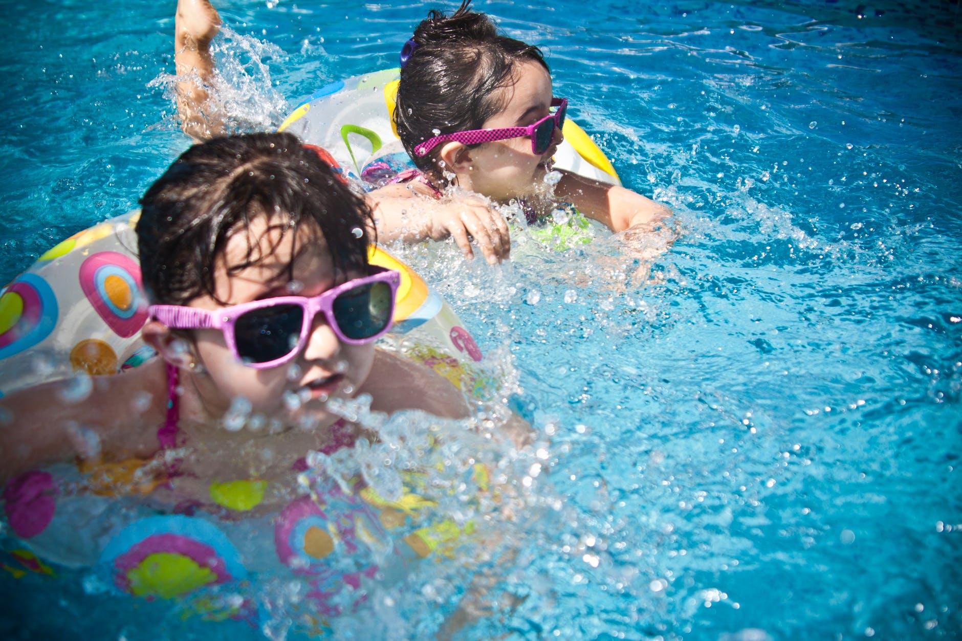 Őszi szünet - vizes élményekkel  Előfoglalás!